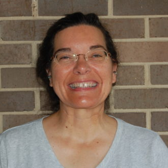 Anne Boettcher