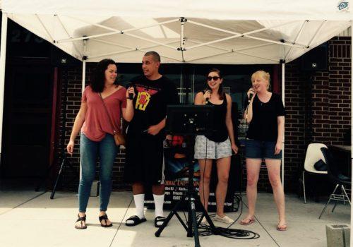 Detroit_Karaoke
