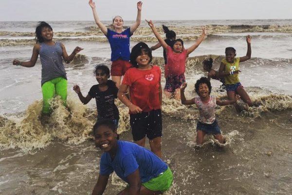Guyana_Salena_Kids_Ocean