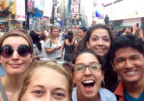 NYC_TimesSquare