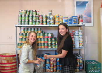 NYC_foodpantry