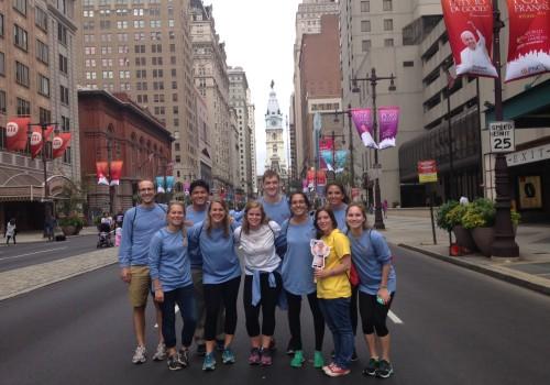 Philadelphia_volunteers_cityhall