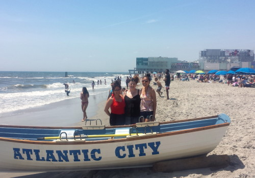 Philly_atlanticcityboat