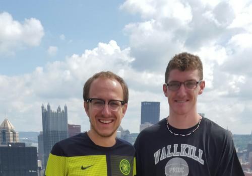 Pittsburgh_ConorandRyan_cityview