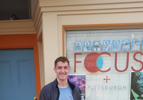 Pittsburgh_Focus_Conor