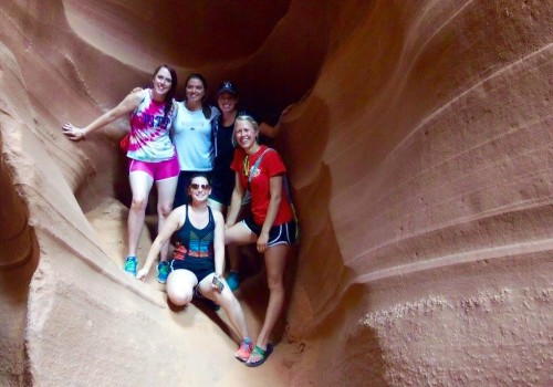 Arizona_antelopecanyon