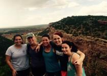 Arizona Canyonfilter