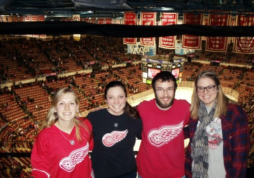 Detroit_redwings