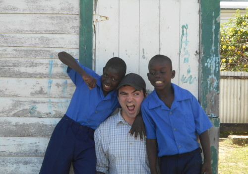 Guyana_matthew_silly