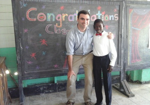 Guyana_matthewstudentRandy