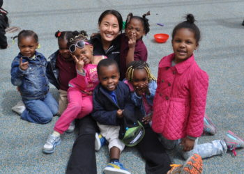 philly_grace_kids