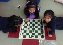 Baltimore Chess