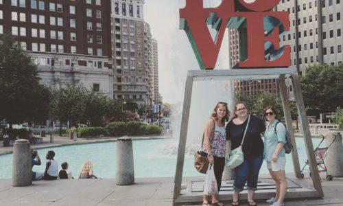 Philadelphia_lovestatue