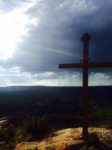 Arizona_navajocross