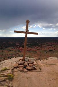 Arizona_cross