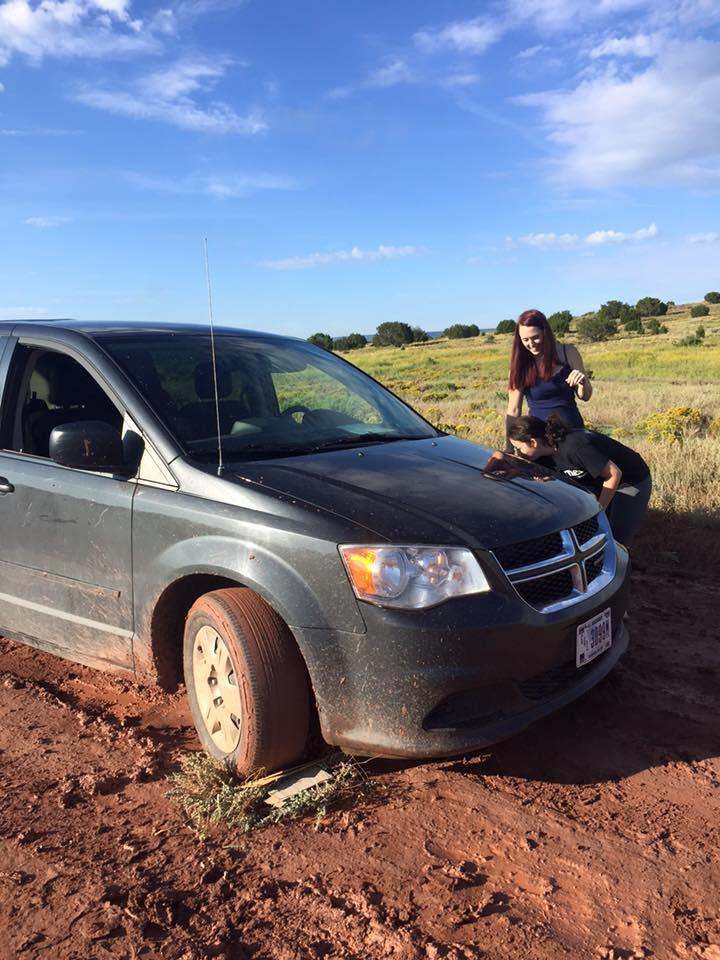 Arizona_mud