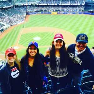 NYC_metsgame_square