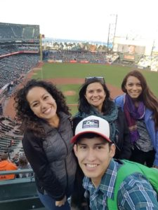 sanfran_giants-game