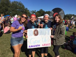 savannah_marathon