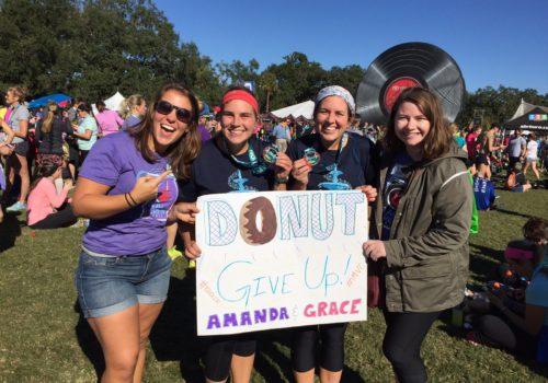 Savannah_marathon