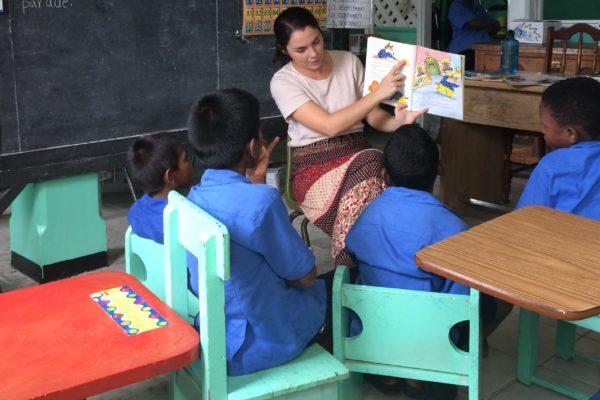 Guyana_service_boasco_reading