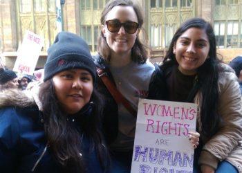 NYC_womensmarch2