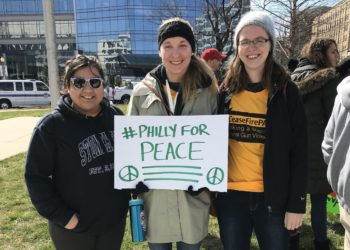 Philadelphia_peace_sign