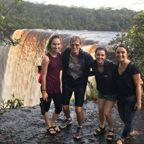 Guyana_waterfall_community_adventure
